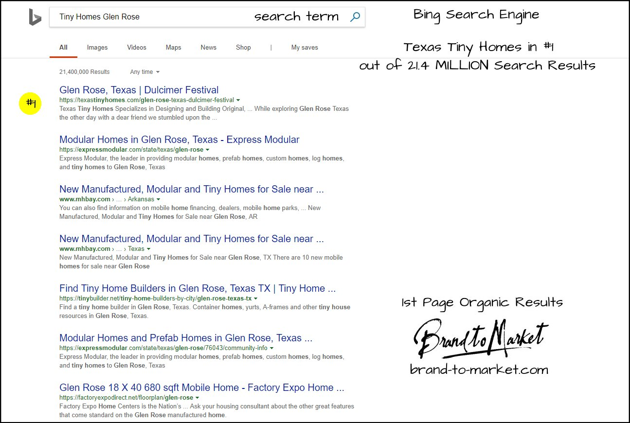 First Page Search Results, Ist Page Search Results, How to achieve 1st page search results, Branding For Search Results, Search Engine Results